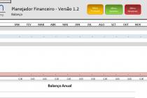 Microsoft Excel – Baixe nosso Gerenciador Financeiro – Agora com campos editáveis!