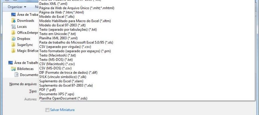 Microsoft Excel VBA – Como Retirar Senha de Proteção de Planilha
