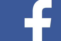 Como remover o vírus que promete mudar cor do Facebook