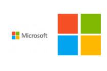 Microsoft segue Google e libera Windows Phone de graça