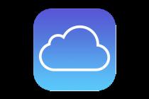 iOS 8 poderá ter apps de gerenciamento e edição de conteúdo do iCloud