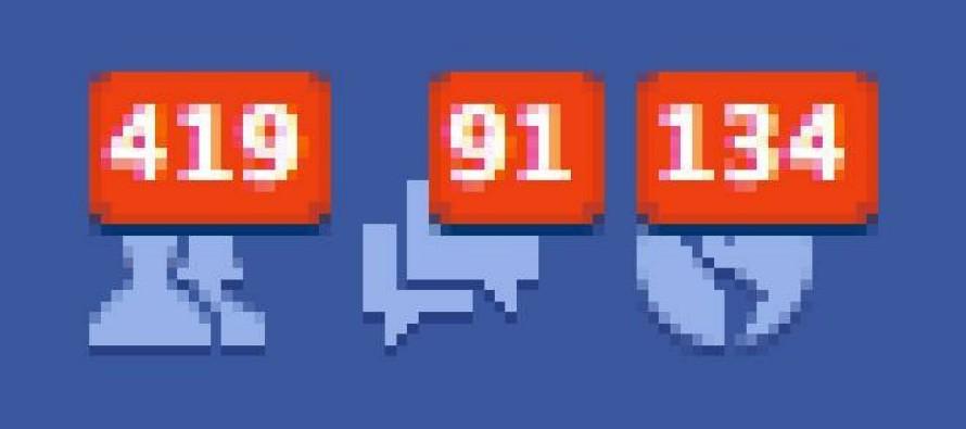 Saiba como bloquear solicitações de jogos no Facebook