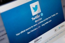 Twitter começa a mostrar quantas pessoas viram seus tweets