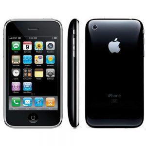 iphones-inovacao-gs