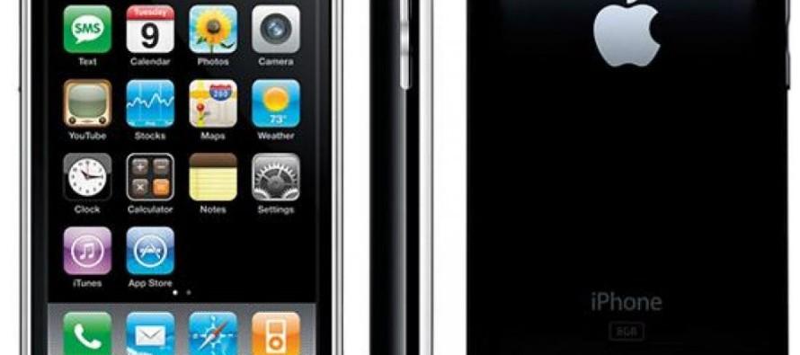 Apple lança iOS 7.1 com CarPlay, correções de bugs e de resets aleatórios
