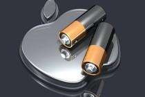 Fechar aplicativos faz bateria do iPhone durar menos