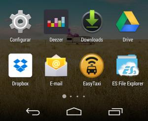 falha-no-android-permitia-trocar-icones-de-apps-e-levar-usuario-a-sites-de-phishing