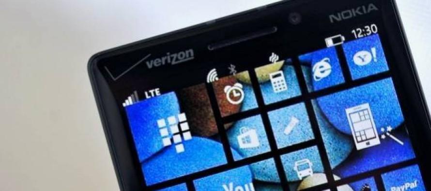 Conheça as 6 novidades mais importantes do Windows Phone 8.1