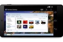 Novo aplicativo do Google permite controlar o computador pelo celular