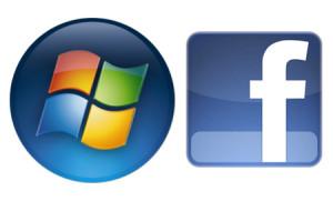 microsoft-facebook-logos
