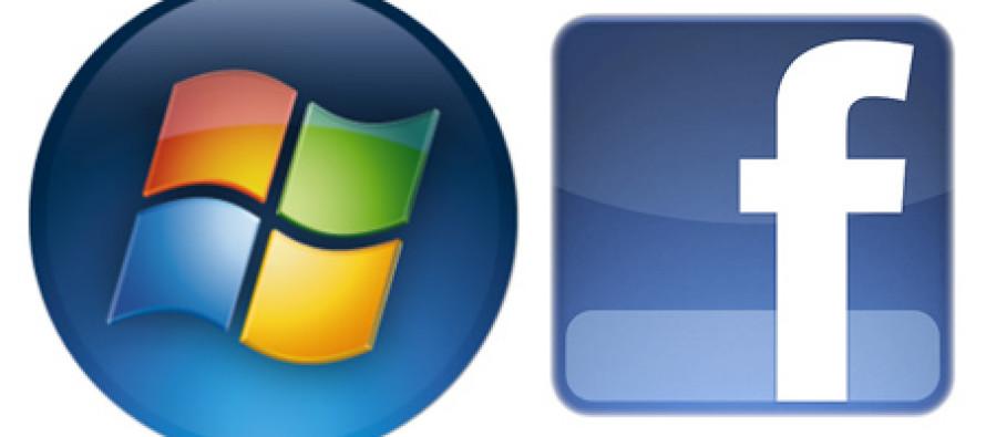 "Microsoft e Facebook pagam US$ 5 mil a quem ""hackear"" a Internet"