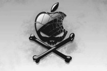 Apple pede que usuários troquem suas senhas imediatamente