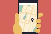 Aplicativos de fábrica ajudam a localizar smartphone roubado; saiba usar
