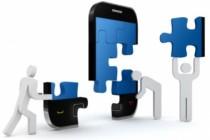 Desenvolvedores de aplicativos podem ganhar salário de até R$ 20 mil