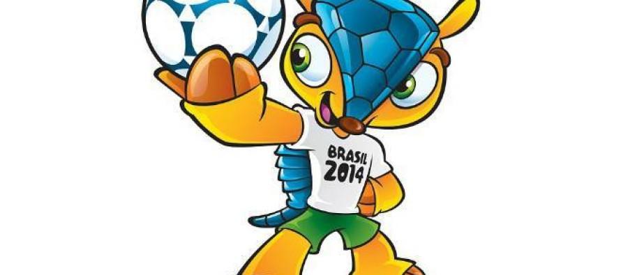 Busca por ingressos da Copa impulsiona golpes na internet