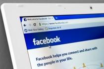 Como impedir que a busca do Google mostre seu perfil do Facebook