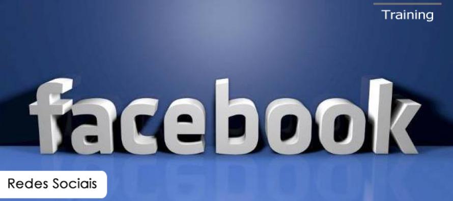 Advogado pede lei para punir mau uso das redes sociais
