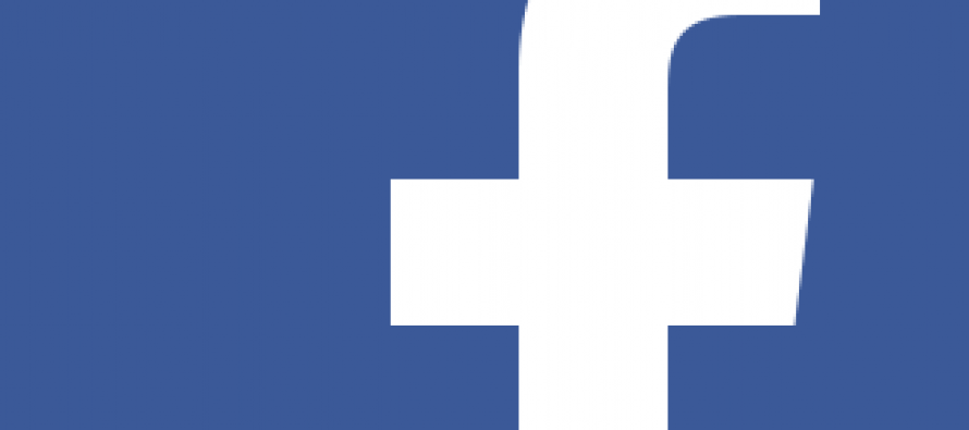 Alerta avisa quando seu Facebook é acessado em computador desconhecido