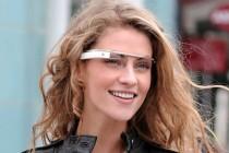 Empresa vende Google Glass no Brasil por R$ 6,5 mil