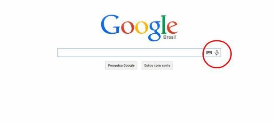 Google agora 'conversa' com internautas em português