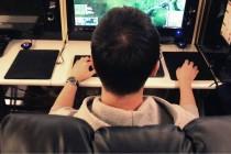 Conheça as 5 principais ameaças aos usuários de jogos online