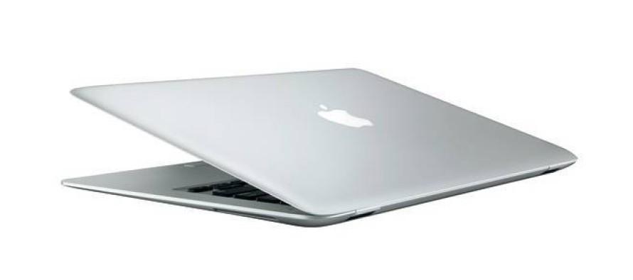 5 dicas de segurança para quem usa Mac