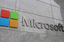 Microsoft busca estagiários no Brasil
