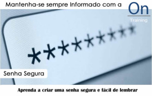 senhas1