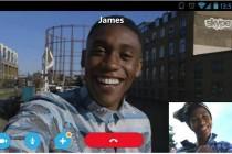 Skype terá tradutor para videochamadas