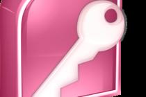 Microsoft Access – Recursos Básicos