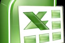 Microsoft Excel – Tabelas Dinâmicas
