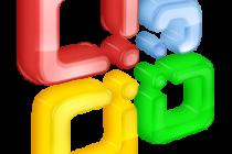 Palestra de Transição – Office 2003 para Office 2007/2010/2013
