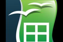 Open Office  – Calc Básico
