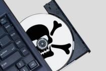 Uso de software pirata cresce no mundo, mas tem queda no Brasil