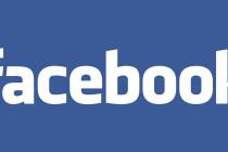 Como bloquear convites de jogos e aplicativos do Facebook para iOS?
