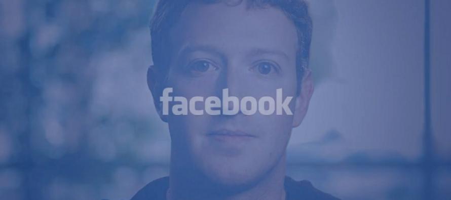 Como parar de receber notificações de um post que você comentou no Facebook