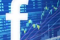 Facebook prepara versão do site para ser usada no trabalho