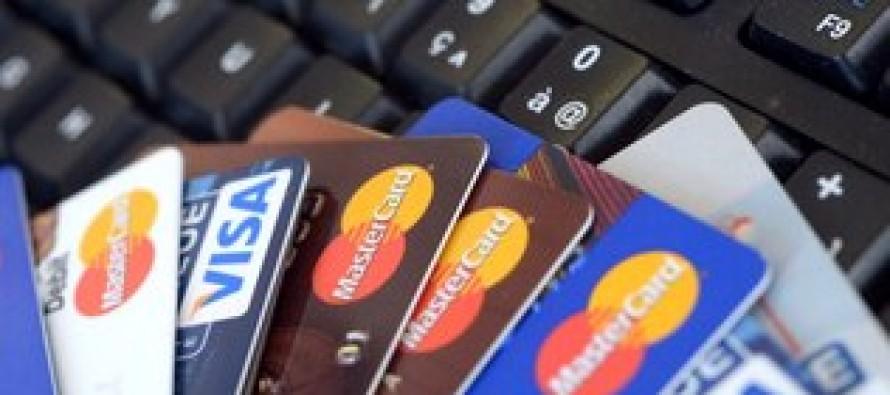 5 formas de reduzir a chance de fraude nas compras pela internet