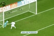Entenda a tecnologia que validou o gol da França na Copa do Mundo