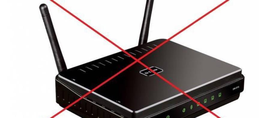 Notebook substitui roteador para Wi-Fi em casa; saiba como