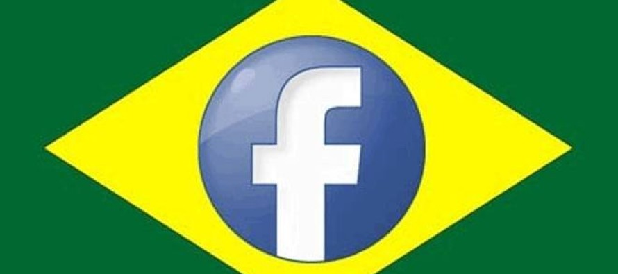Justiça condena internautas por 'curtir' e compartilhar post ofensivos no Facebook