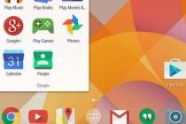 Veja 8 dicas para proteger smartphones Android de ataques