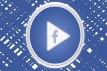 Saiba como baixar vídeos do Facebook para o celular ou PC