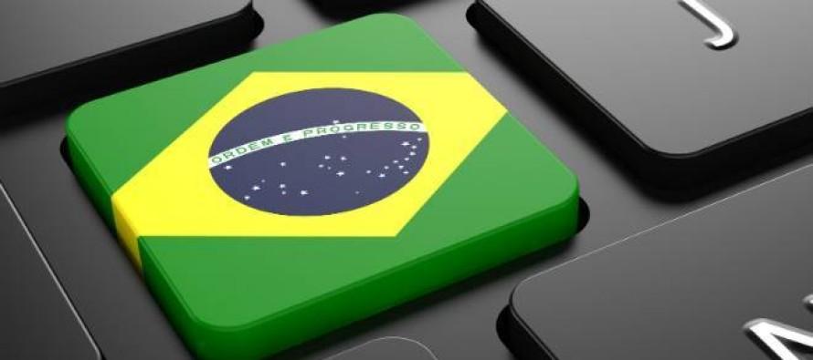 Marco Civil começa a valer hoje; saiba o que muda na internet brasileira