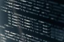 Conheça 30 cursos gratuitos de TI oferecidos pelo governo