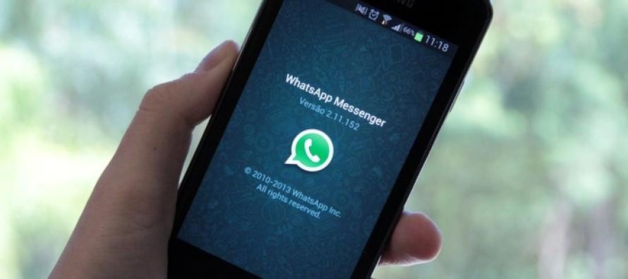 Aprenda a proteger o seu WhatsApp de hackers
