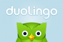 Aprender idiomas pela internet