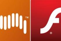 Qual a diferença entre Adobe Shockwave Player e Adobe Flash Player?