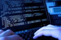 """""""Gangue do boleto"""" infectou 192 mil computadores, dizem FBI e PF"""