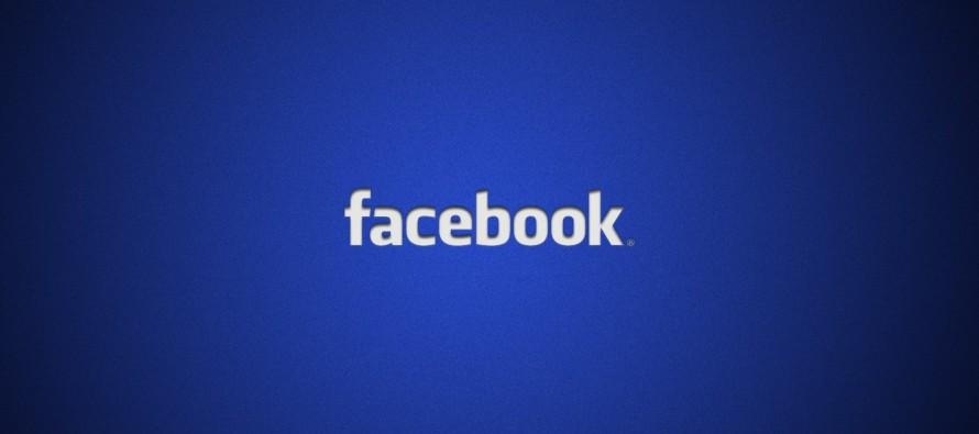 Marque seus posts para ler depois! Nova função do facebook